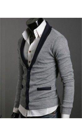 20 best Cardigan Addiction. images on Pinterest | Balmain jacket ...