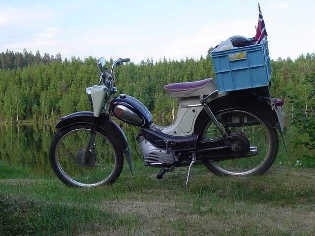 tempo corvette 1962 - Google Search