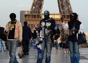 Espagne : Des émigres saint-louisiens lancent l'opération ''Gnibissi' (retour au bercail)