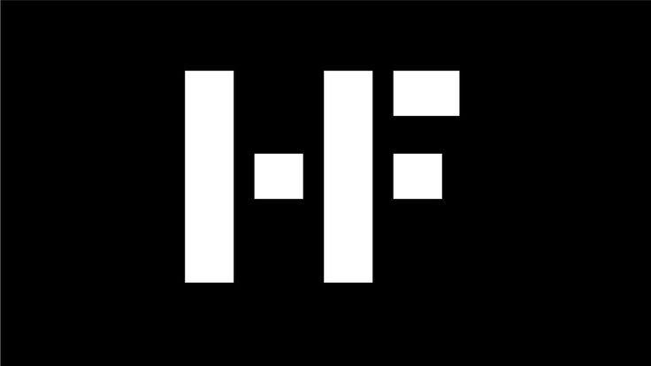 Holland Festival released its new graphic identity designed by thonik. The eventhas a strong tradition of graphic styles that reveals much about the history of…