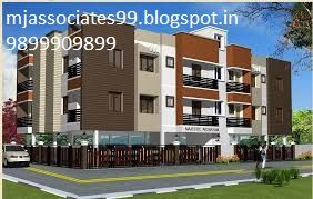 #Facing_Flat_Ready Near By Uttam Nagar West Metro Station , #New_Construction, #Adjoining _Hall, #Complete_Wooden_Excellent_Location, #Beautiful Interior_Design, #Free_Holder_Home_Buyer, #Home_Owner,  9899909899