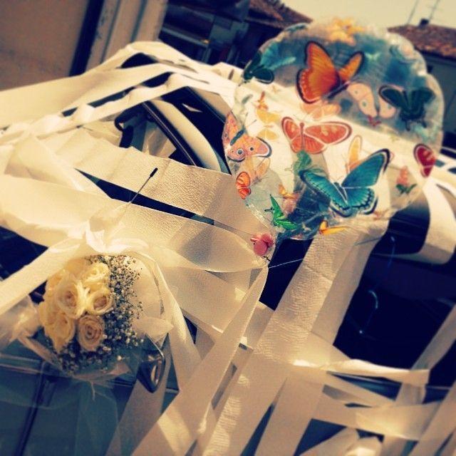 Cartaigienica Matrimonio Farfalle Bouquet Scherzi Venezia Spinea Sposi Degli Autodegli Instagram Gift Wrapping Instagram Posts