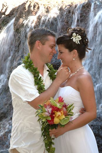 harleysmommie years hawaii renewal ideas