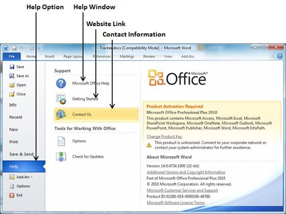 10 best Microsoft Word images on Pinterest Microsoft word - degrees in microsoft word