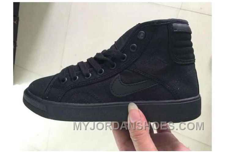 http://www.myjordanshoes.com/stickie213-nike-air-jordan-sky-high-shoes-black-white-youtube-discount.html STICKIE213 NIKE AIR JORDAN SKY HIGH SHOES BLACK WHITE YOUTUBE DISCOUNT Only $88.00 , Free Shipping!