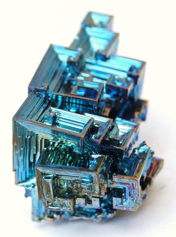 ビスマス鉱石 - Google 検索