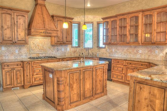 photos kitchen cabinets 12 best kitchens from listings images on 24632
