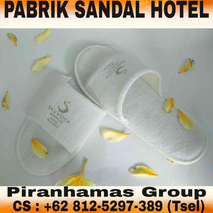 TERLARIS!!! Agen Sandal Hotel Murah, Agen Sandal Hotel di Malang, Agen Sandal Hotel Polos, Agen Sandal Penginapan, Agen Sandal Penginapan Murah, Agen Sandal Penginapan di Malang, Agen Sandal Penginapan Polos, Grosir Sandal Hotel Murah, Distributor Sandal Hotel di Malang, Produsen Sandal Hotel Polos  Hubungi : (Call/SMS/WhatsApp) : 0817537895 / 08125297389 Telp Kantor : 03415475454 Email : Silvi_eko@yahoo.co.id