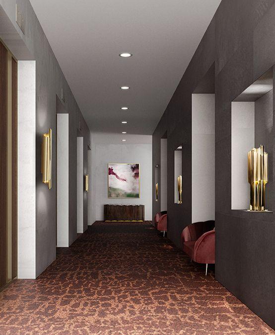 303 best Raumaustattung images on Pinterest Bedrooms - luxus raumausstattung shop