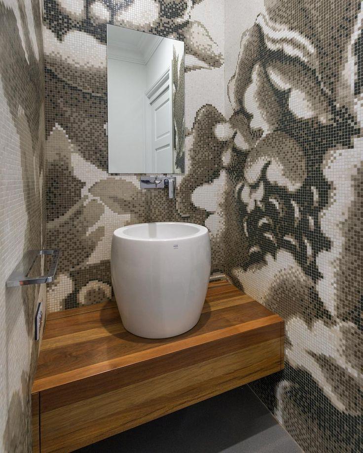 renovator-auctions-clever-use-of-tiles-helps-renovators-win-big-dollars