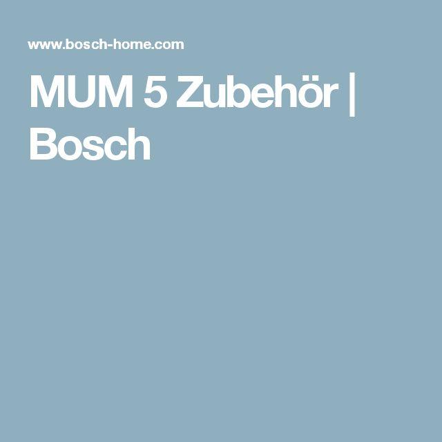 13 best Bosch Mum Rezepte images on Pinterest Grilling, Kitchens - kleine bosch küchenmaschine