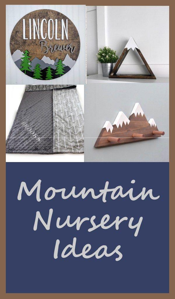 Best 25 Adventure Nursery Ideas On Pinterest Travel