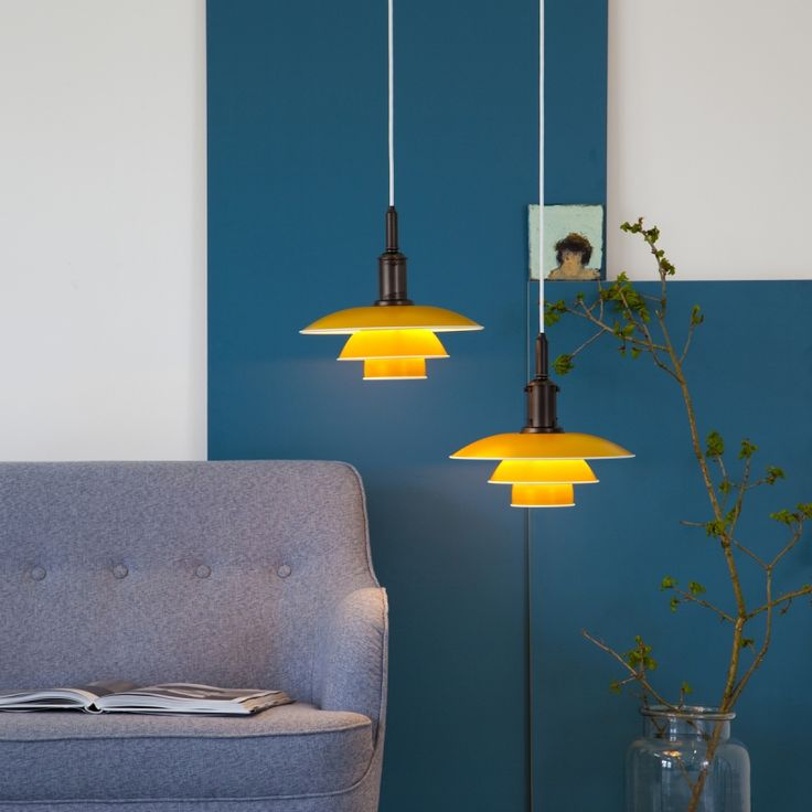 16 best Eßzimmer lampe images on Pinterest | Pendant lamp, Ceiling ...