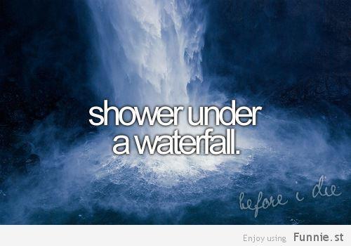 Muy ansioso por hacerlo :)