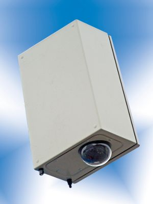 ClearView's Communications  rapid deployment CCTV cameras are designed to be quickly set up and easily moved from place to place, to view live and recorded events remotely.