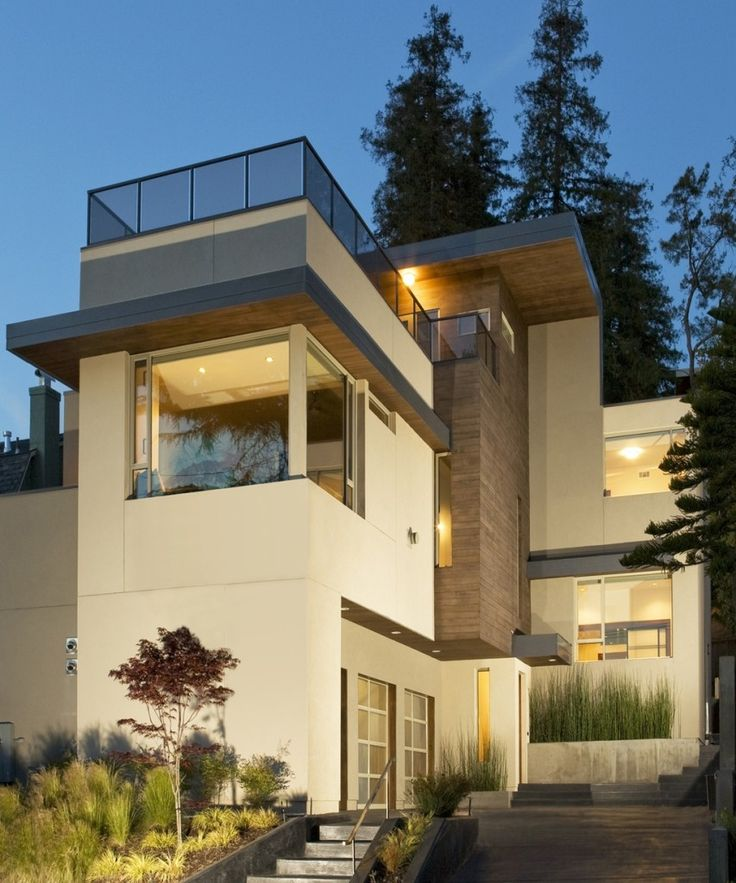 Best 20 modern prefab homes ideas on pinterest tiny for Ultra modern modular homes