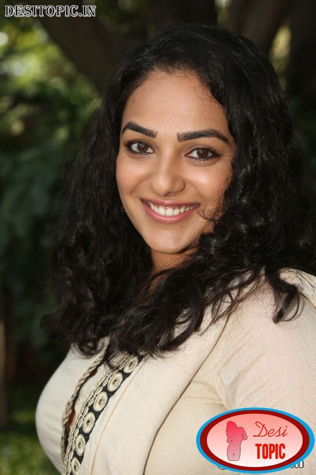 Hot Nithya Menen Latest Gallery Check more at http://desitopic.in/uncategorized/hot-nithya-menen-latest-gallery/