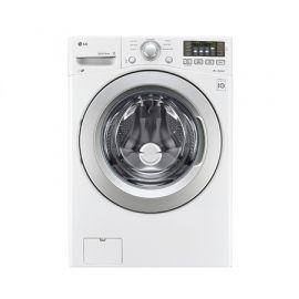 1000 id es sur le th me washer cleaner sur pinterest lave linge vinaigre b - Nettoyage lave linge vinaigre blanc ...