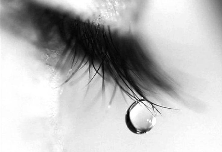 V každém momentě smutku, opouští další vrstva zastaralých buněčných vzpomínek vaše energetické pole. Jak je každá vrstva uvolněna prost...