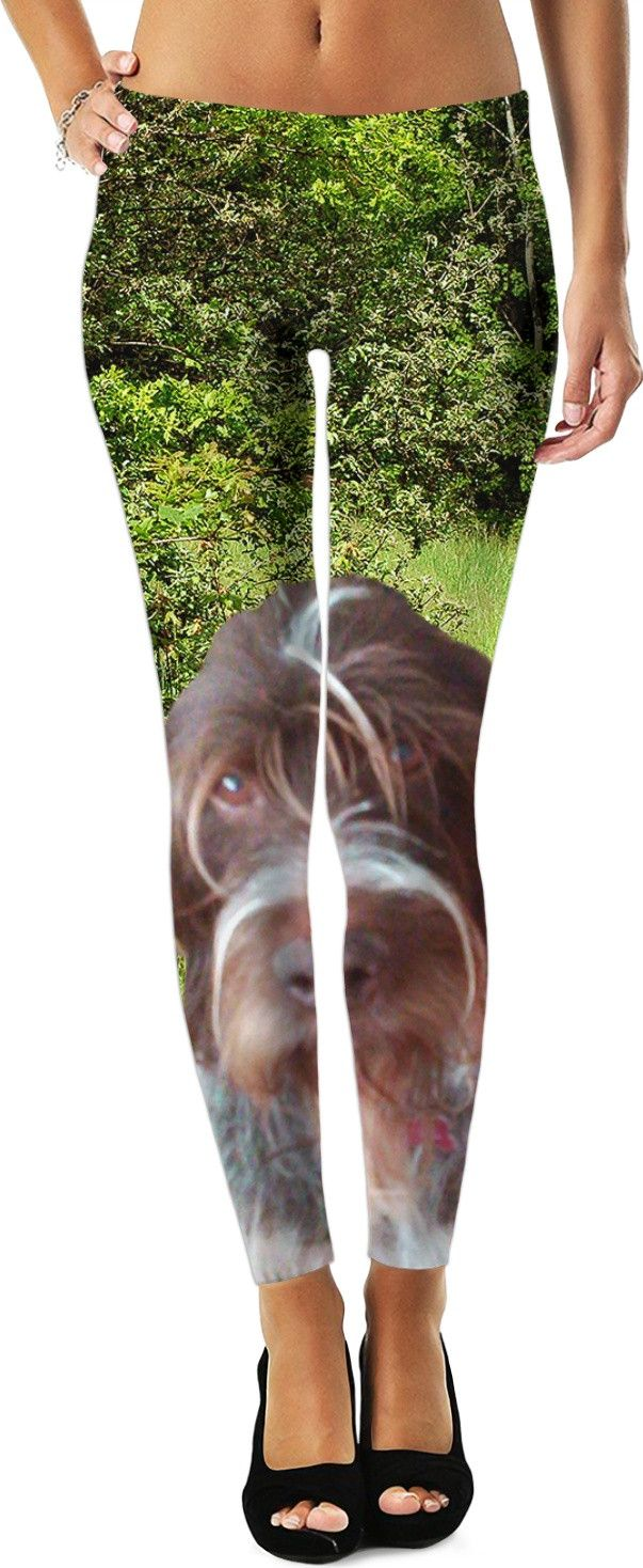 Check out my new product https://www.rageon.com/products/dog-wirehaired-pointing-griffon-leggings?aff=BWeX on RageOn!