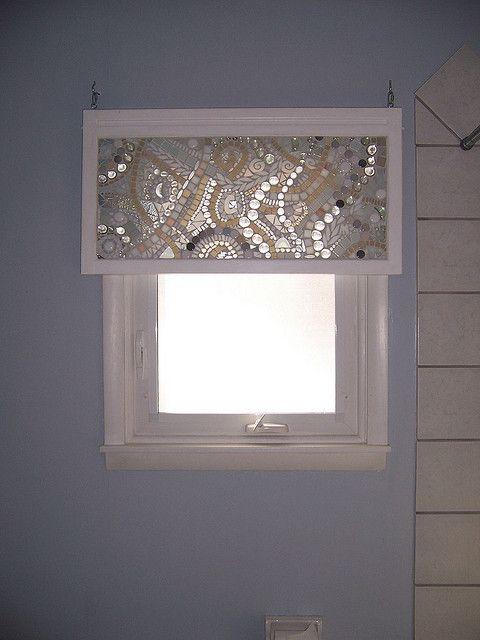 window valence | Flickr - Photo Sharing!