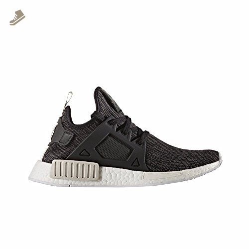3289 best adidas sneakers for women images on pinterest adidas