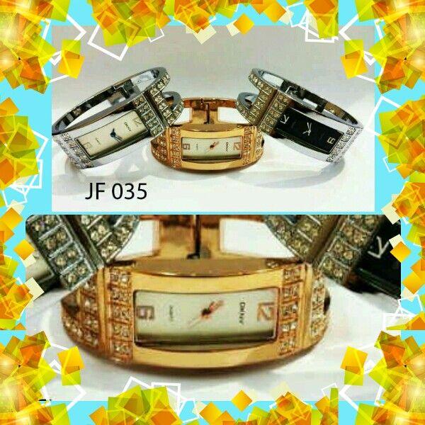 Jam Tangan DKNY JF035 Pin:331E1C6F 085317847777  1. WEB:  www.butikfashionmurah.com  2. FB:  Butik Fashion Murah https://www.facebook.com/pages/Butik-Fashion-Murah/518746374899750  3. TWITTER:  https://twitter.com/cswonlineshop 4. PINTEREST:  https://www.pinterest.com/cahyowibowo7121/  5. INSTAGRAM:  https://instagram.com/sepatu_aneka_model/ Jam Tangan CARTIER Pin:331E1C6F 085317847777  1. WEB:  www.butikfashionmurah.com  2. FB:  Butik Fashion Murah…