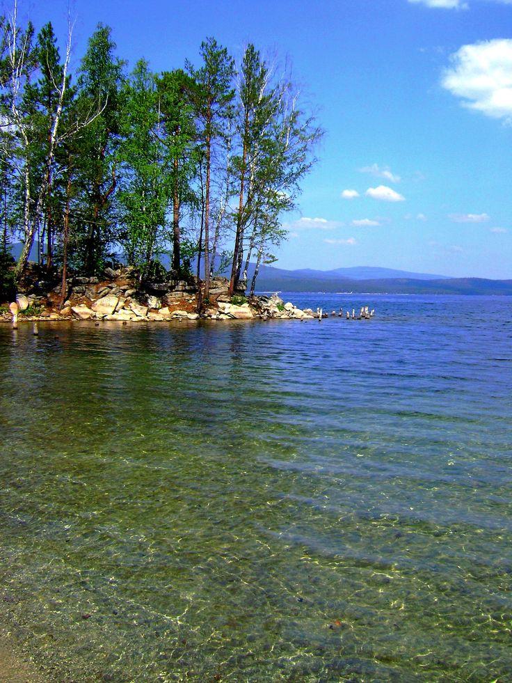 словам озеро тургояк челябинская область фото британии