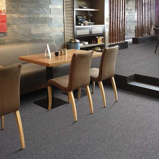 Lano - Zen Design Mosaic kol. 120 - Lano - Wykładziny - ARTE