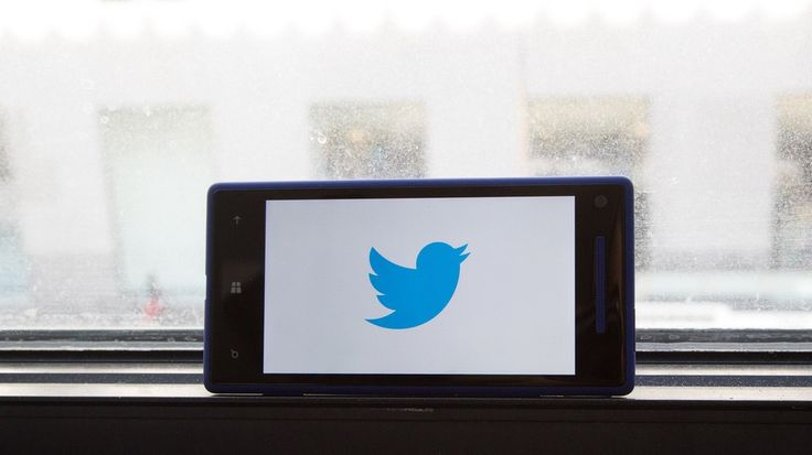 Twitter officially drops 140 character limit for direct messages #twitter #socialmedia #marketing