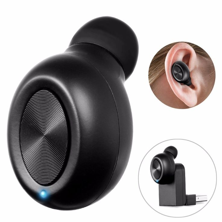 Best price US $11.98  Tebaurry Mini Bluetooth Earphone Wireless Bluetooth Headset  Invisible in-ear Bass Earbuds with Mic for iphone Android phone  Get here: Samsung