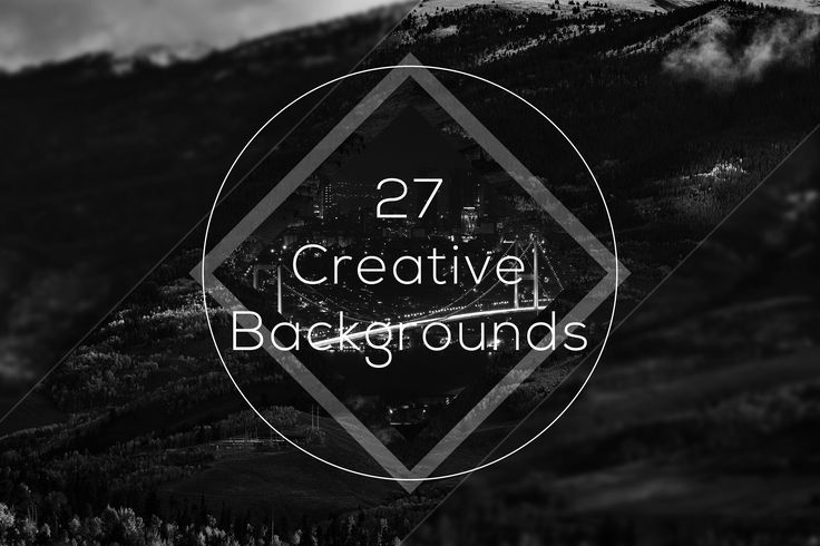 Package containing 27 creative backgrounds made in Adobe Photoshop at a resolution of 3000x1688px.  Buy this package here: https://creativemarket.com/The_DrX/1282369-Creative-Backgrounds