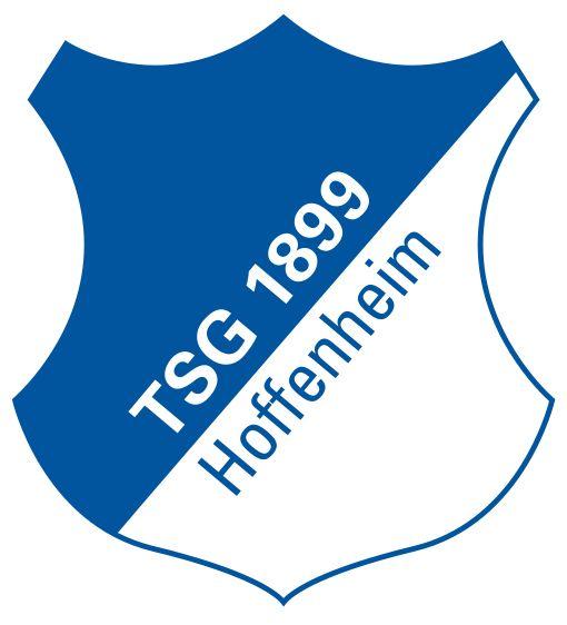 TSG 1899 Hoffenheim, Bundesliga, Hoffenheim, Baden-Württemberg, Germany