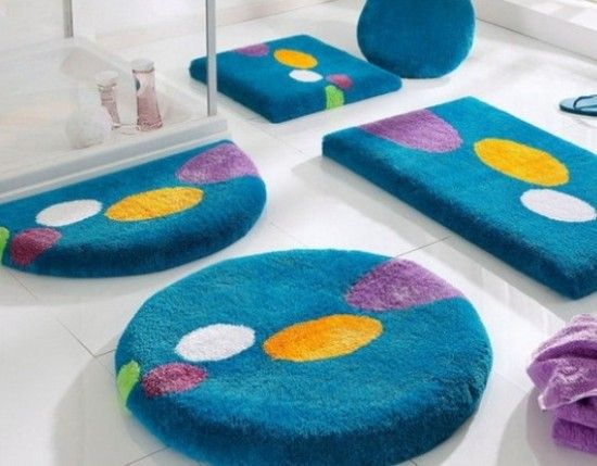 Best Tropical Bath Mats Ideas Only On Pinterest Bath Mats