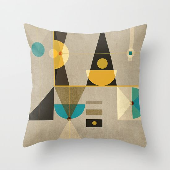 Geometric/Abstract 19