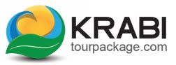 Krabi Tour Package