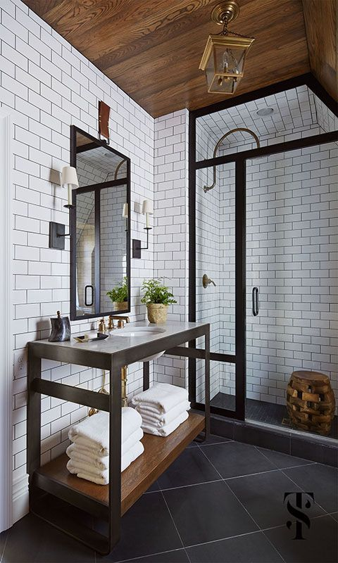 23 best Design InsightsInterior Design Tips, Trends, and Style images on  Pinterest   Insight, Living spaces and Kitchen ideas