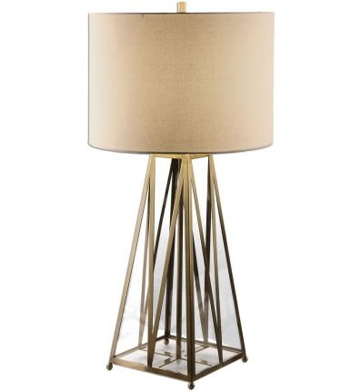 276 best awesome lamps images on pinterest buffet lamps table