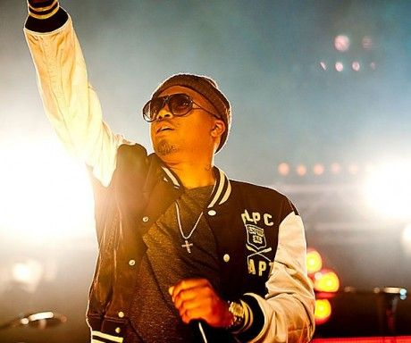 10 Greatest Nas Songs of All Time: Listen Now