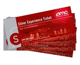 best 25 amc movie theater ideas on pinterest movie