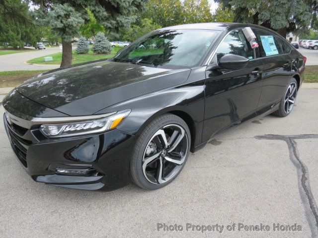 Pin By Brianna Boullion On New Honda In 2020 Honda Accord 2018 Honda Accord Honda Accord Coupe