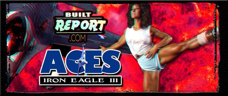 iron-eagles-banner