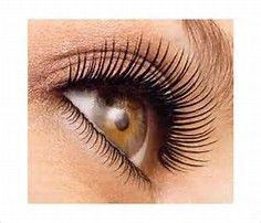 Permanent 3D Real Mink Eyelash, Cross Thick Eyelashes Natural Long lash ,Hand Made false Lashes ,Siberian Mink Eyelash Extension