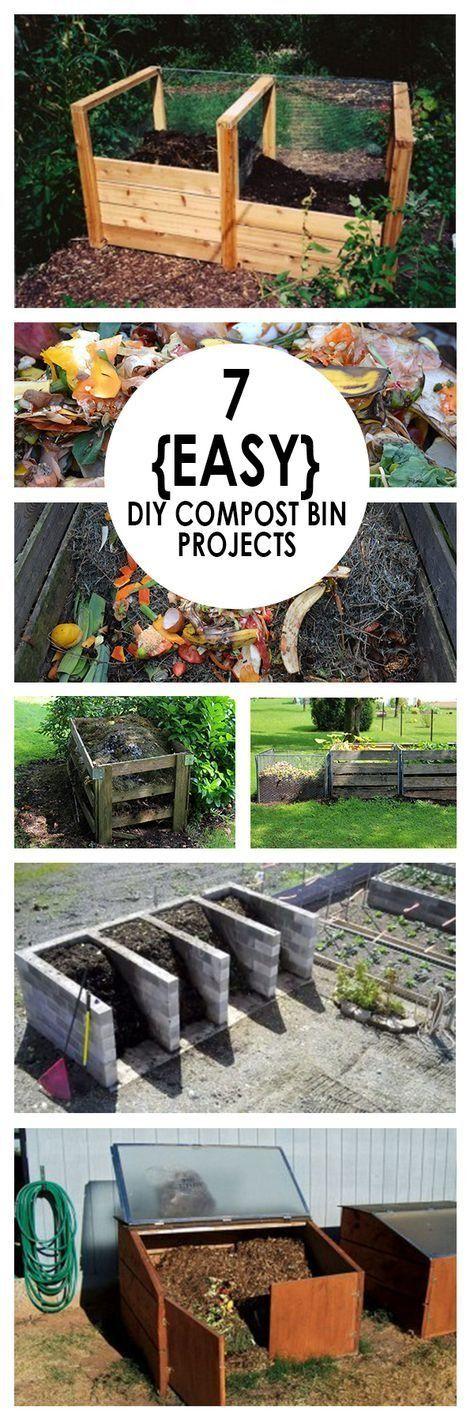 Greenhouse Gardening For Beginners Backyards