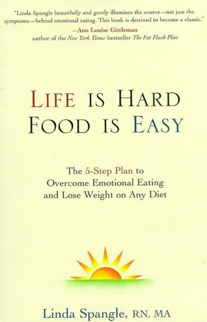 Best book about overeating I have ever read!!!