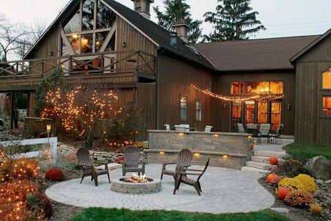 Rockmill Brewery | Hocking Hills, Ohio