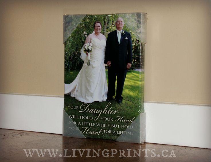 Best love weddings anniversaries images