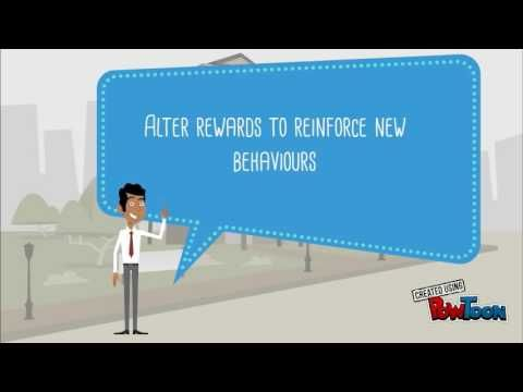 Organisational behavior project– Created using PowToon — Free sign up at http://www.powtoon.com/youtube/ — Create animated videos and animated … source