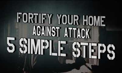 fortify-your-home-against-attack-in-5-simple-steps