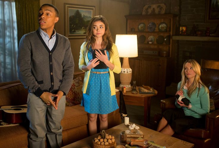 scary movie 5 backgrounds for widescreen, Pennant Young 2017-03-15